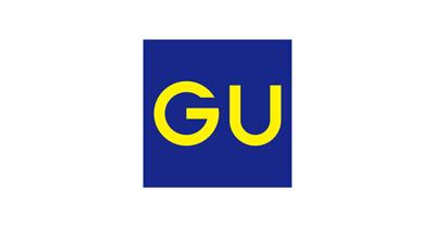 GU(ジーユー)のポイントサイト比較・報酬ランキング