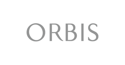 ORBIS(オルビス)のポイントサイト比較・報酬ランキング