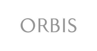 ORBIS(オルビス)初回購入のポイントサイト比較・報酬ランキング