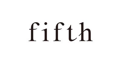 fifth(フィフス)のポイントサイト比較・報酬ランキング