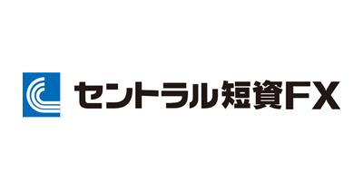 セントラル短資FXのポイントサイト比較・報酬ランキング