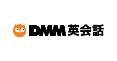 DMM英会話のポイントサイト比較・報酬ランキング