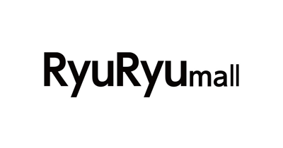 リュリュモール(RyuRyumall)|ファッション通販のポイントサイト比較・報酬ランキング