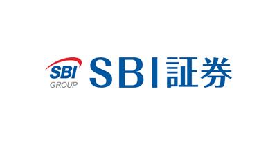 SBI証券のポイントサイト比較・報酬ランキング