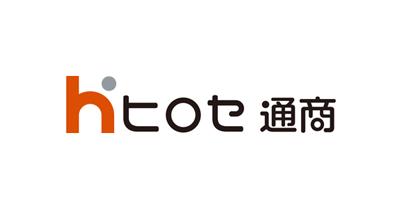 ヒロセ通商 LION FXのポイントサイト比較・報酬ランキング