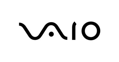 VAIOストアのポイントサイト比較・報酬ランキング