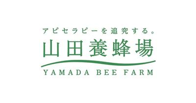 山田養蜂場|ミツバチ産品通信販売のポイントサイト比較・報酬ランキング
