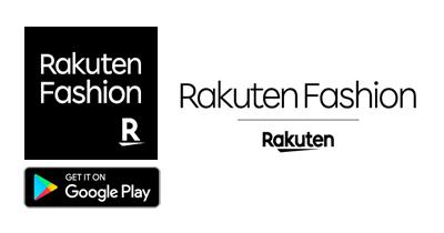 Rakuten Fashion(楽天ファッション)アプリ【Android】のポイントサイト比較・報酬ランキング