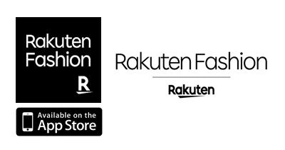 Rakuten Fashion(楽天ファッション)アプリ【iOS】のポイントサイト比較・報酬ランキング