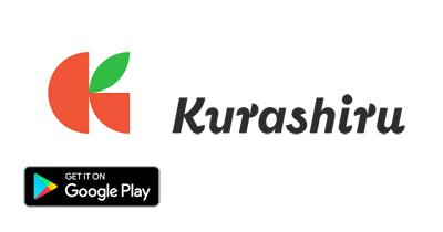クラシル【Android】|料理レシピ動画サービスのポイントサイト比較・報酬ランキング