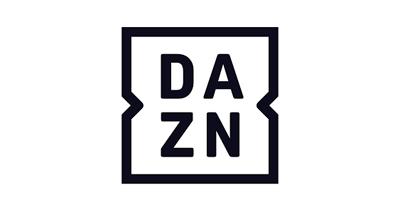 DAZN(ダ・ゾーン) 定期視聴|スポーツ専門動画配信のポイントサイト比較・報酬ランキング