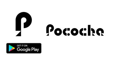 Pococha(ポコチャ)【Android】|ライブ配信アプリのポイントサイト比較・報酬ランキング