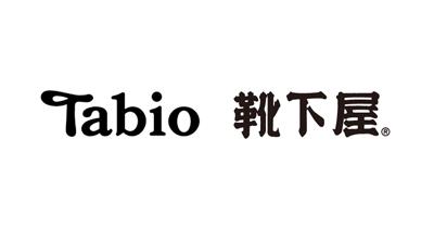 Tabio(タビオ)|靴下屋公式ショッピングサイトのポイントサイト比較・報酬ランキング