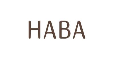 HABA ONLINE|無添加主義ハーバー公式オンラインショップのポイントサイト比較・報酬ランキング