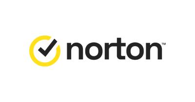 ノートンストア(Norton)のポイントサイト比較・報酬ランキング