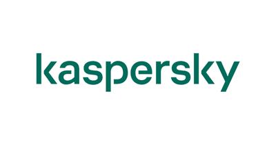 カスペルスキー・オンラインショップ(kaspersky)のポイントサイト比較・報酬ランキング