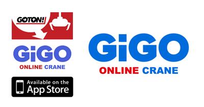 GOTON!【iOS】|オンラインクレーンゲームのポイントサイト比較・報酬ランキング