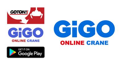 GOTON!【Android】|オンラインクレーンゲームのポイントサイト比較・報酬ランキング