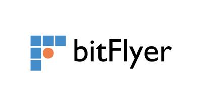 bitFlyer(暗号資産・仮想通貨)のポイントサイト比較・報酬ランキング