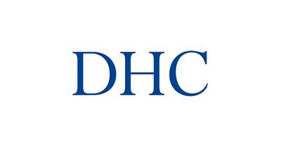 DHCオンラインショップ(初回購入)のポイントサイト比較・報酬ランキング