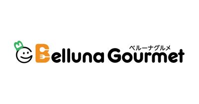 ベルーナグルメショッピング|食品通販のポイントサイト比較・報酬ランキング