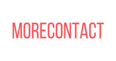 モアコンタクト(カラコン通販)初回購入のポイントサイト比較・報酬ランキング