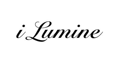 i LUMINE(アイルミネ)のポイントサイト比較・報酬ランキング