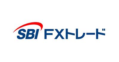 SBI FXトレードのポイントサイト比較・報酬ランキング