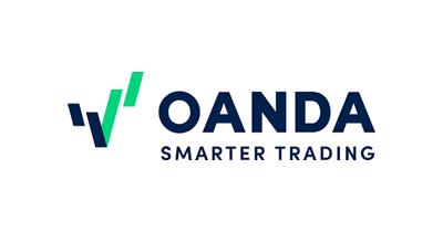 OANDA Japan(オアンダ ジャパン)FXのポイントサイト比較・報酬ランキング