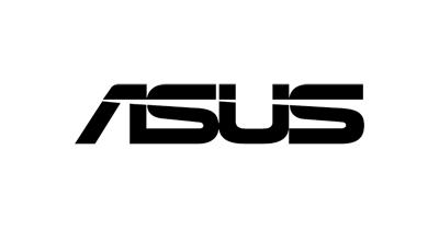 ASUS Store(エイスース公式オンラインストア)のポイントサイト比較・報酬ランキング