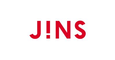 JINSオンラインショップ(ジンズ)のポイントサイト比較・報酬ランキング
