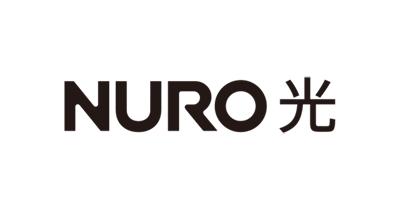 NURO光|光回線インターネットのポイントサイト比較・報酬ランキング