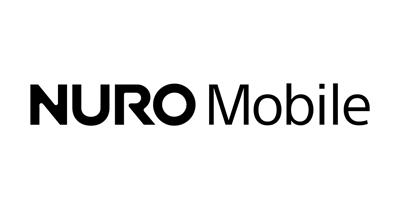 nuromobile(ニューロモバイル)|格安SIMのポイントサイト比較・報酬ランキング