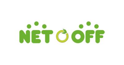 ネットオフ|本&DVD宅配買取のポイントサイト比較・報酬ランキング