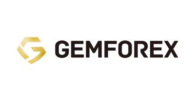 GEMFOREX|海外FXのポイントサイト比較・報酬ランキング