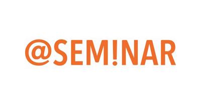 @SEM!NAR(アットセミナー)のポイントサイト比較・報酬ランキング