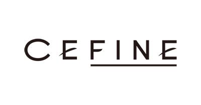 セフィーヌ(CEFINE)公式オンラインショップのポイントサイト比較・報酬ランキング