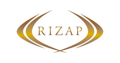 RIZAP(ライザップ)のポイントサイト比較・報酬ランキング