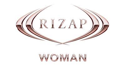 RIZAP WOMAN(ライザップウーマン)のポイントサイト比較・報酬ランキング