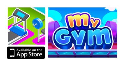 My Gym:フィットネススタジオマネージャー【iOS】のポイントサイト比較・報酬ランキング