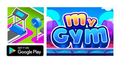 My Gym:フィットネススタジオマネージャー【Android】のポイントサイト比較・報酬ランキング