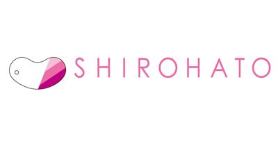 インナーショップ白鳩(SHIROHATO)のポイントサイト比較・報酬ランキング