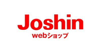 Joshin webショップ(ジョーシン)のポイントサイト比較・報酬ランキング