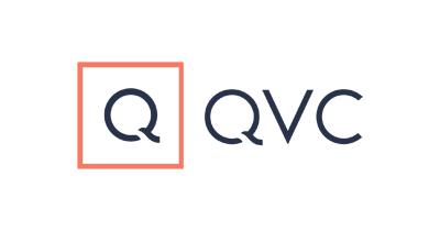 QVCジャパンのポイントサイト比較・報酬ランキング