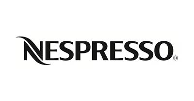 NESPRESSO(ネスプレッソ)のポイントサイト比較・報酬ランキング