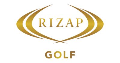 RIZAP GOLF(ライザップゴルフ)のポイントサイト比較・報酬ランキング