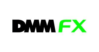 DMM FXのポイントサイト比較・報酬ランキング