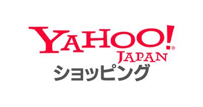 Yahoo!ショッピングのポイントサイト比較・報酬ランキング