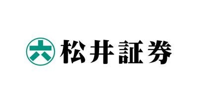 松井証券のポイントサイト比較・報酬ランキング