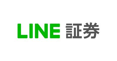 LINE証券のポイントサイト比較・報酬ランキング